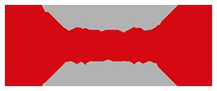 OY Mekanex AB Retina Logo